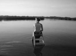 Боль в спине влияет на умственные способности?