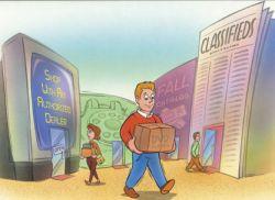 7 преимуществ интернет-магазинов перед обычными супермаркетами