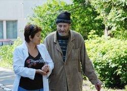 В стране растет число преступлений, совершаемых пожилыми людьми