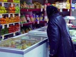 Москвичи, получившие жилье и прописку в Подмосковье, потеряют право пользоваться столичными льготами