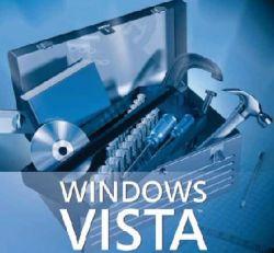 Америка закрывает двери перед Windows Vista