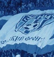 """Фанатам \""""Зенита\"""" разрешили вывесить баннеры на стадионе в Манчестере"""