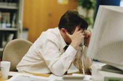 Работодатель отказал – это трагедия или урок?