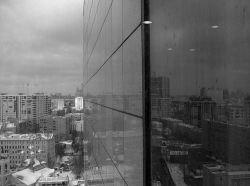 Офисы и высотки Москвы автоматизируют