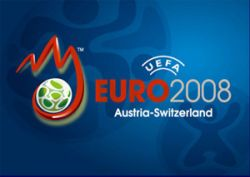 Швейцарцы озвучили предварительный список футболистов на Евро-2008