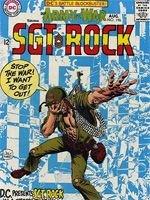 Гая Ричи прочат в экранизаторы комикса про Вторую Мировую