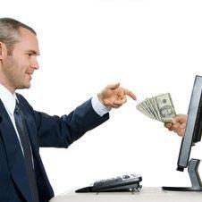 Как использовать блоги для карьерного продвижения?