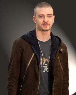Джастин Тимберлейк станет продюсером реалити-шоу на MTV