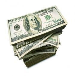 Аналитики продолжают ждать роста доллара