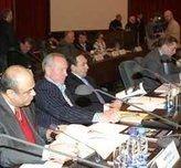 Общественная палата выступила против поправок законопроекта о СМИ