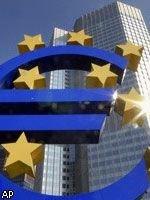 Соглашение Россия – Евросоюз будет подписано