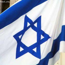 Россияне смогут ездить в Израиль без виз уже в конце года