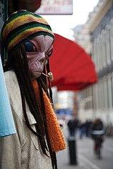 Ватикан: Бог мог сотворить инопланетян