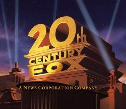 Студия Fox создает новую структуру на российском рынке