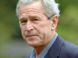 """Вывод войск из Ирака в следующем году \""""приведет к новым терактам\"""""""