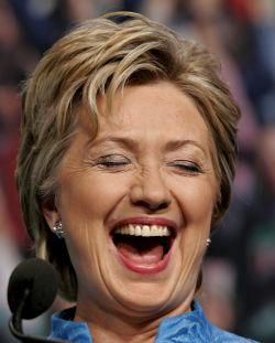 """Западная Вирджиния \""""выбрала Клинтон\"""""""