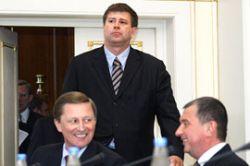Новый министр юстиции Александр Коновалов – чрезвычайно религиозен и все еще не женат
