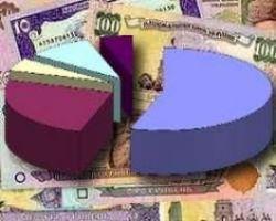 Чем больше зарплаты, тем ниже отчисления в бюджет