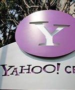 Борьба за Yahoo! вступает в решающую фазу