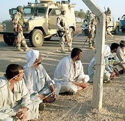Афганские силовики предотвратили крупный теракт