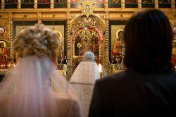 Найдена математическая формула удачного брака