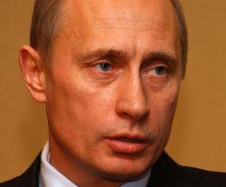 Программа Владимира Путина - программа разогрева инфляции и и поощрения коррупции