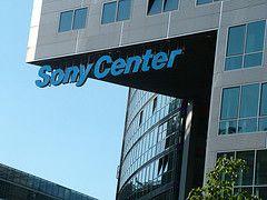 Чистая прибыль Sony по сравнению с 2007 годом увеличилась в три раза