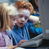 Ученые из Гарварда изучили влияние жестоких игр на поведение детей