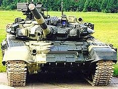 Рособоронпоставка — продолжение военной реформы