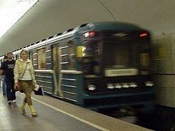 Поезда московского метро будут ходить без машинистов