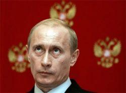 Владимир Путин готовится навсегда уйти из власти?