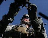 """Оборонным компаниям США придется \""""затянуть пояса потуже\"""""""