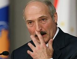 Александр Лукашенко решил стать бессменным президентом Белоруссии
