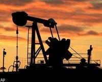 США могут прекратить закупать нефть для стратегического резерва