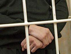 В Москве задержан подозреваемый в серийных изнасилованиях школьниц