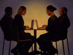 Половине интернетчиков понравилась идея блогерского кодекса