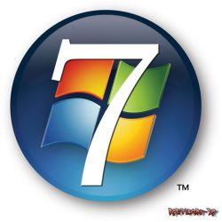 Возможности версии Windows 7 (видео)