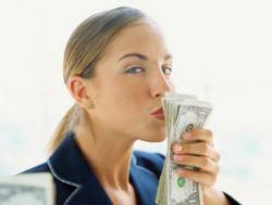 Полезные советы для тех, кто хочет заработать онлайн