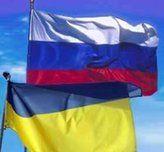 На Украине подумывают о том, кого бы еще сделать персоной нон-грата