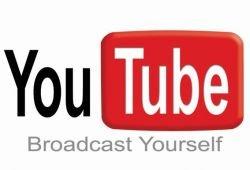 На YouTube появилась система выявления потенциальных видеохитов
