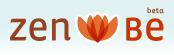 Zenbe: новое слово в мире электронной почты