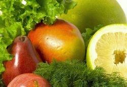 Первобытная диета - лучший способ похудеть