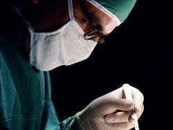 Британской девочке трансплантировали третье сердце