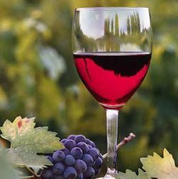 Музыка, которую вы слушаете, может усилить или ослабить вкус вина