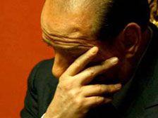 Сильвио Берлускони и Романо Проди выступят свидетелями по делу о секретных тюрьмах ЦРУ