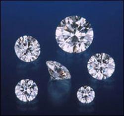 Ограбление века в Латвии — похищен сейф с бриллиантами