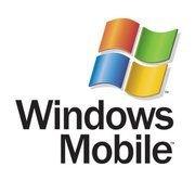 Microsoft: Windows Mobile займет 40% рынка смартфонов в 2012 году