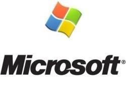 Microsoft разработала сенсорную стену TouchWall