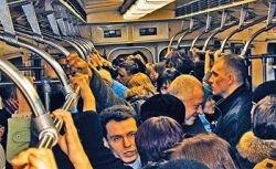 Что ждет метрополитен в ближайшие годы