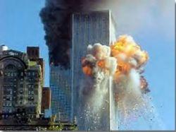 Суд над организаторами атак 11 сентября 2001 года в США начнется 5 июня на военной базе Гуантанамо